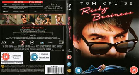 republik sulap cover by adith and rhisky jaquette dvd de risky business zone 1 blu ray cin 233 ma