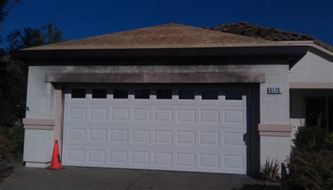 Garage Door Opener Chicago by Garage Door Opener Garagedoorcowboys Chicago Il