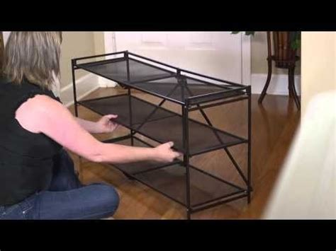 Origami Shoe Rack - 19 best garage by origami images on