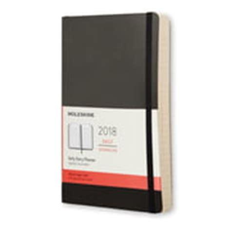 design kalender kaufen design kalender online kaufen connox shop