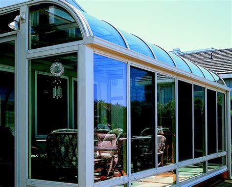 curved sunrooms prairie home alliance