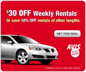 Car Rental Atlanta Discount Codes Hertz Coupon Code 2013 2017 2018 Best Cars Reviews