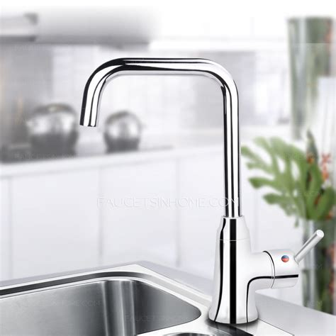 best kitchen faucets reviews reviews