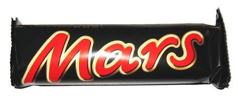 Tembakau Mars Brand 2 Papeer buy mars standard bars half box 51g x 24 for only 163 7 99 j l