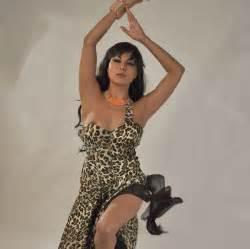 actresses wardrobe malfunction photographs