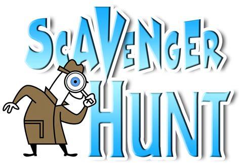 scavenger hunt nesonyc16 exhibit selfie scavenger hunt 171 neso