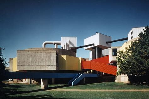 oklahoma city architects knorr architecture amorphous architecture