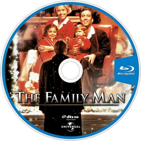 family man the family man movie fanart fanart tv