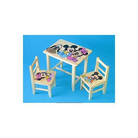 tavolo sedie bimbi tavolo sedie bimbi stunning tavolo per bambini in colori