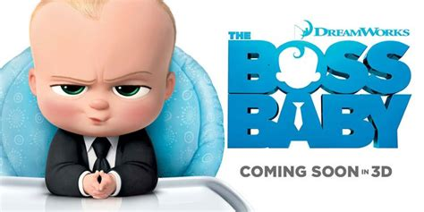 regarder baby boss 2 r e g a r d e r 2019 film the boss baby archives big gay picture show
