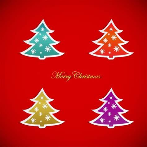 weihnachtsbaum vektor grafiken download der kostenlosen