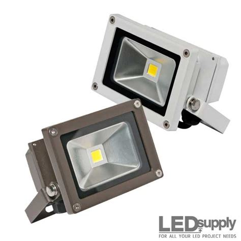 Led 10 Watt 10 watt led flood light
