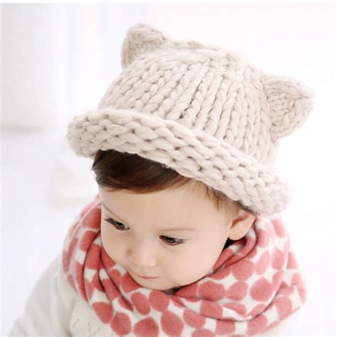 Handmade Baby Knitwear - high quality free crochet pattern promotion shop for high