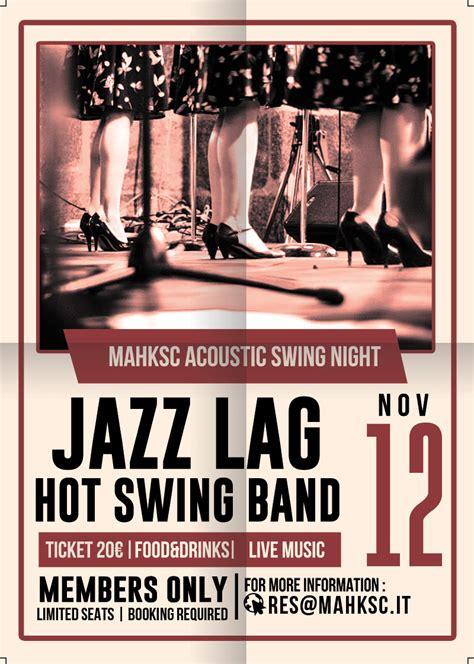 swing nightcap live cocktails ma hidden kitchen supper club