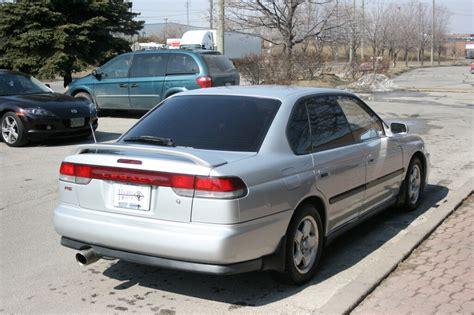Subaru Legacy 1994 by 1994 Subaru Legacy Rs For Sale Rightdrive Est 2007