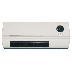 Radiateur A Inertie Seche 348 by 9 Offres Radiateur Thermostat Electronique Telecommande