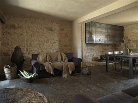 home design restoration great restoration of a historical sicilian farm decoholic