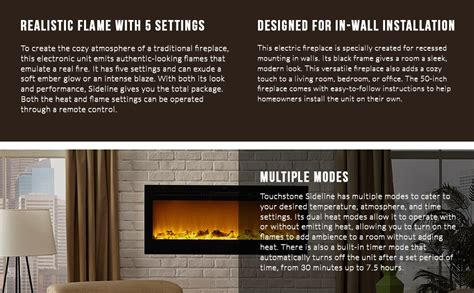 how much value does a fireplace add to a house how much value does a fireplace add to a house 100 how