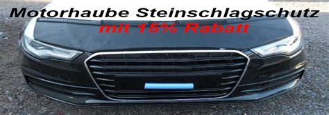 Auto Tuning Wiesbaden by Couleur Autosport Ihr Kompetenter Tuningshop Tuning