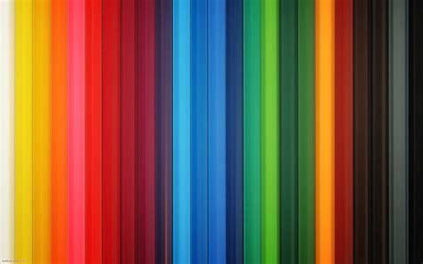best color schemes for new years backrground fondos de pantalla 24 colores de fondo 2560x1600 hd imagen
