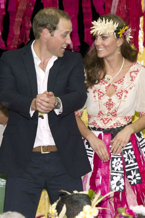 prince william and kate middleton in dunedin new zealand kate middleton and prince william jet off on second honeymoon