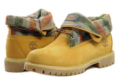 top boats online shop timberland boots af roll top 6924r whe online shop