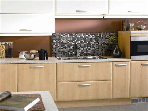 melamine kitchen cabinets kitchen cabinet melamine board melamine plywood kitchen cabinet