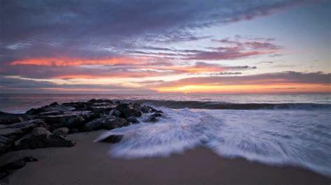 landscape photography in nj new jersey landscape landscapes of the jersey shore 169 steve scanlon