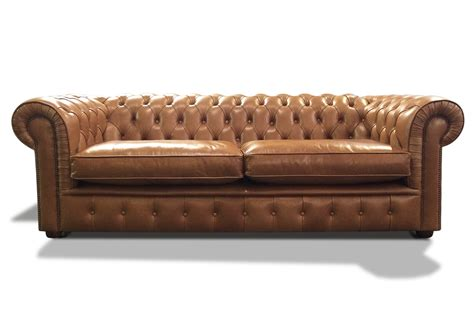 sofa company wales prince of wales chesterfield sofa