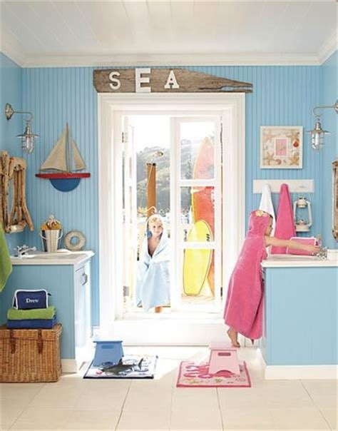 summer bathroom decor 17 best images about sizzling summer bathrooms on