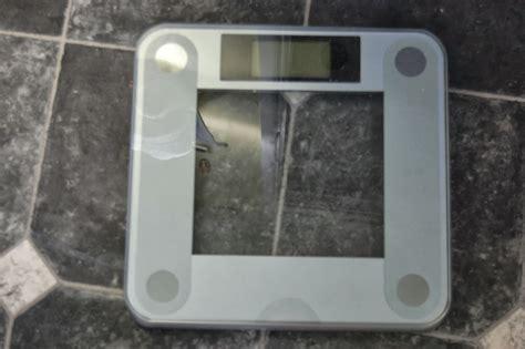 ozeri bathroom scale review ozeri precision bathroom scales review family fever