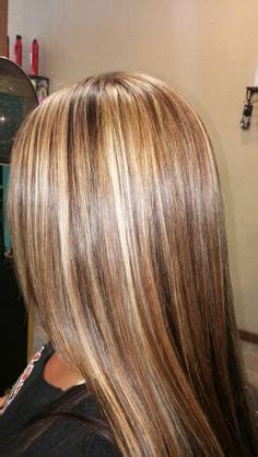 haircuts joplin missouri brown red red violet lowlights and blonde highlights