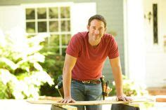 house crashers host hunky hosts and carpenters of hgtv on pinterest kitchen cousins drew scott and