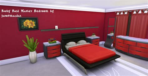 split level bedroom split level bedroom split level bedroom second bed the lower floor add another closet bed