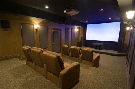 pixels bits why projectors need a dedicated room