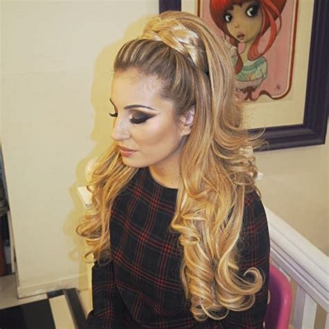 hair and makeup liverpool 45 best images about my wedding on pinterest bridal updo