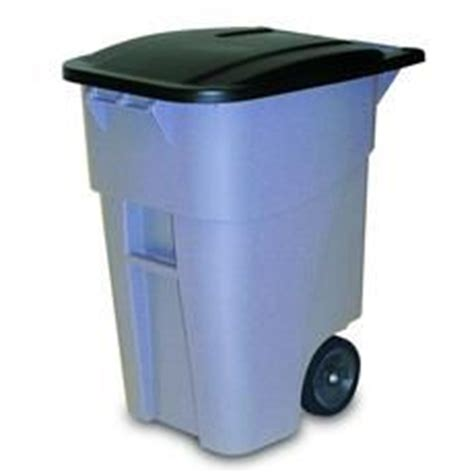 1000 images about trash cans on pinterest 1000 images about garbage bin designs on pinterest