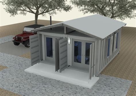 container tiny house small cabin plans and shipping container homes ask home design