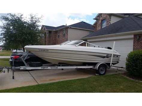 larson boats texas 2001 larson sei 190 powerboat for sale in texas