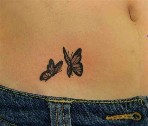 imagenes de hadas y mariposas tatuajes mariposas hadas y duendes