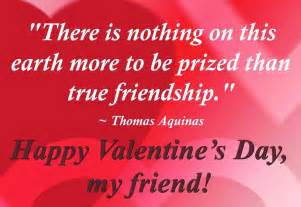 valentines quotes happy day 2015 quotes wishes messages poems