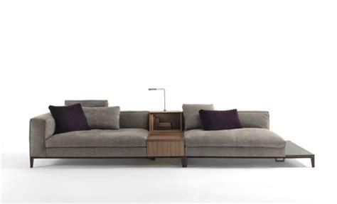 meubles canap駸 meuble pour canap 233