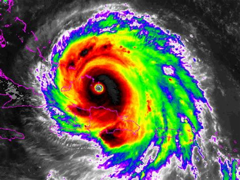 hurricane irma size hurricane irma is almost the size of here s how it