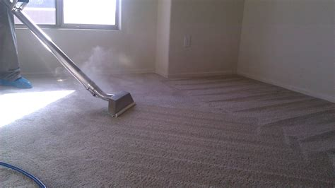 carpet cleaning rugs carpet cleaning machine auto design tech