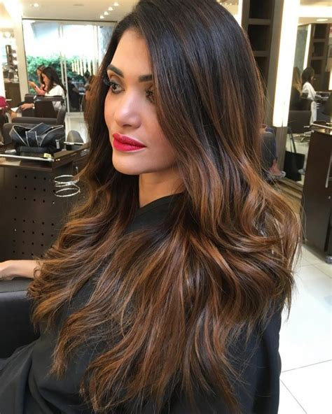 hair color caramel 60 dazzling caramel hair color ideas the ultimate trend