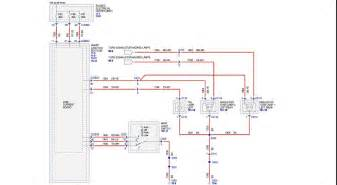 xv920 wiring diagram electrical schematic