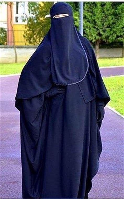 niqab fashion tutorial 783 best niqab images on pinterest hijab niqab muslim