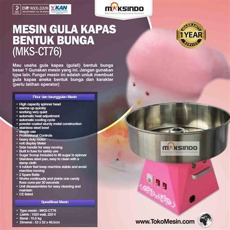 Mesin Kopi Untuk Cafe jual mesin grinder kopi cafe mks grd60a di