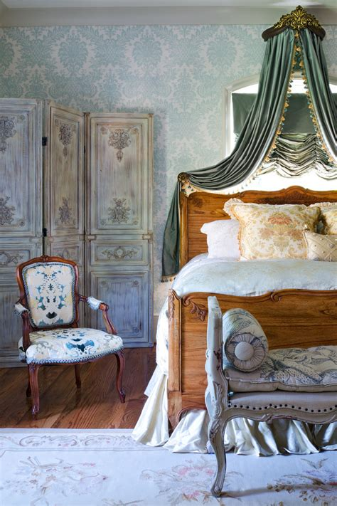 vintage themed bedroom 10 vintage inspired bedroom ideas