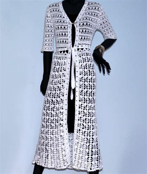 coat pattern crochet coat pattern warm boho crochet cardigan pdf pattern favoritepatterns